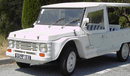 rea-voiture