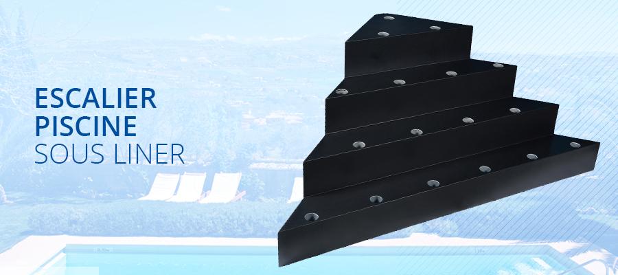 Bandeau-Produit-Escalier-Piscine-Sous-Liner