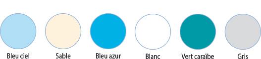 Coloris-Escalier-Piscine-horiz