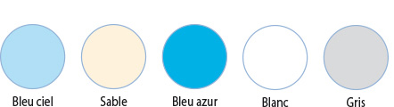 Coloris-coque-piscine-5couleurs