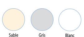 Coloris-mini-piscine-3couleurs