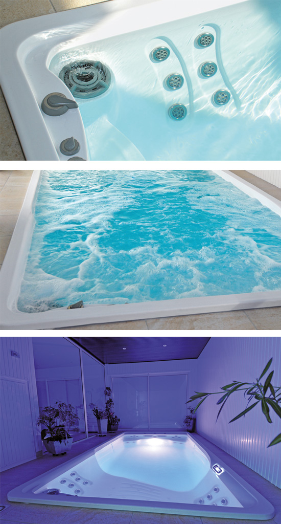 Coque-Mini-Piscine-Premium