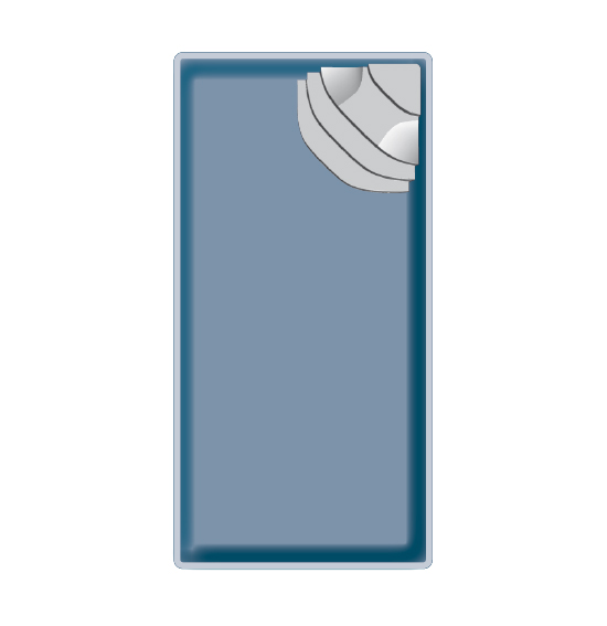 Coque-Piscine-Escaleir-Angle-03