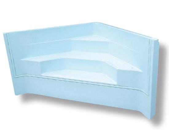 Escalier-Piscine-Acrylique-Angle-menu