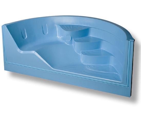 Escalier-Piscine-Acrylique-Cascade-menu