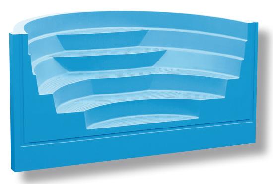 Escalier-Piscine-Acrylique-Roman-Transat-5marches